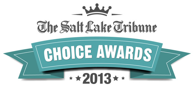 [Image: logo_choiceawards.jpg]